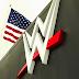 Atualizações sobre o retorno de Seth Rollins e Randy Orton