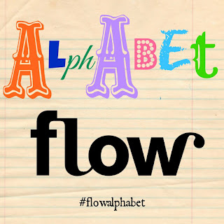 http://www.flowmagazine.fr/flowalphabet/