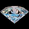 The Diamond Blockchain: Mengakhiri Blood Diamond dengan New Tech