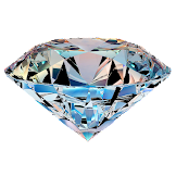 The Diamond Blockchain: Mengakhiri Blood Diamond dengan New Tech