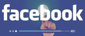 أفضل الطرق لتحميل الفيديو من الفيسبوك