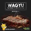 Daftar Harga Menu Abuba Steak