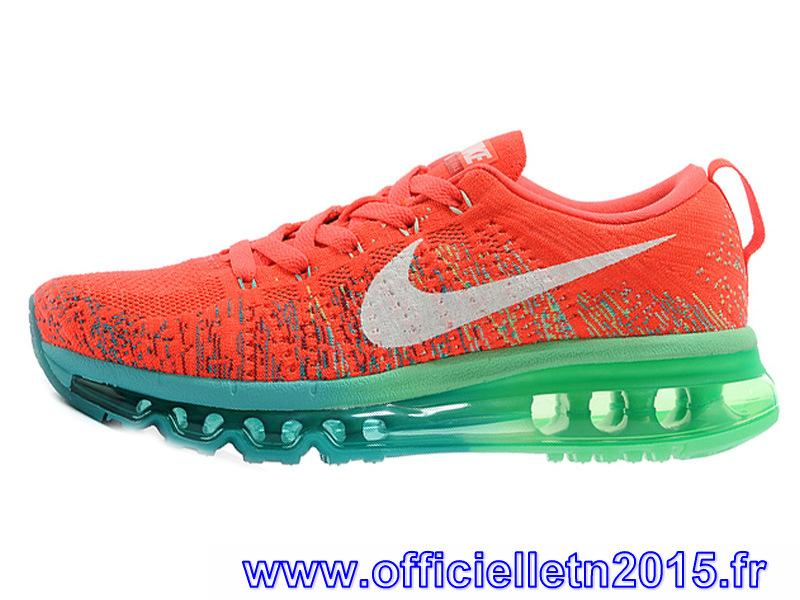 premium selection 3d5fb beb0a ... la Nike Air Max 90 nouvelle génération se fait une place parmi les athlètes  et les collectionneurs grâce à ses combinaisons de couleurs saisissantes et  ...