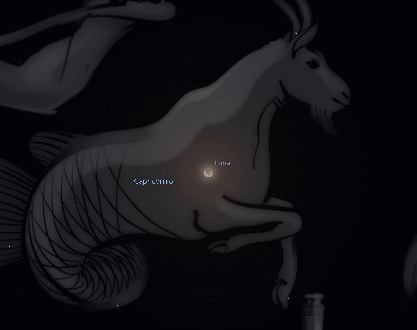 [Imagen: Eclipse%2B4%2Bjulio%2B568.JPG]