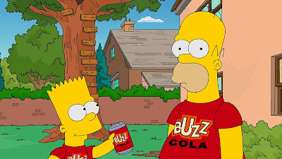 The Simpsons Season 31 Image 7
