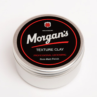 morgan-texture-clay