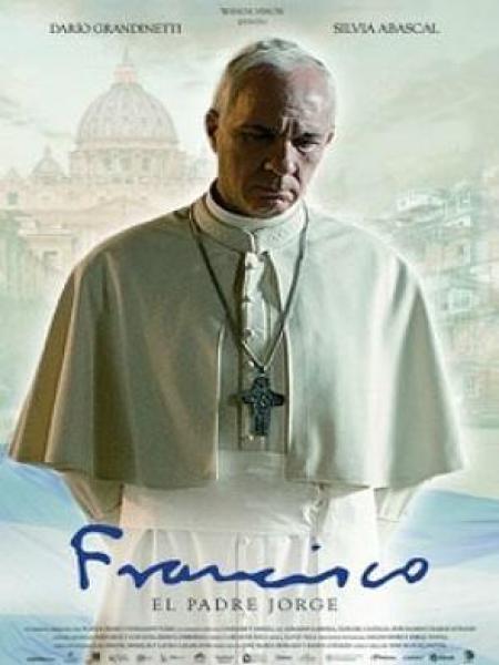Đức Giáo Hoàng Phanxicô: Xin Cầu Cho Con