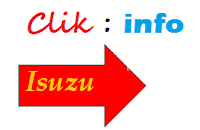 http://www.isuzucenter.com/p/blog-page.html