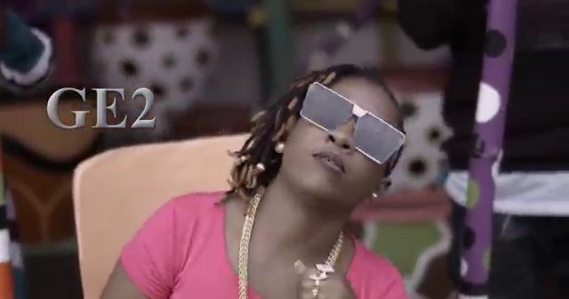 New Video Ge2 Getu Mkubwa Na Wanawe Yelele Mp4