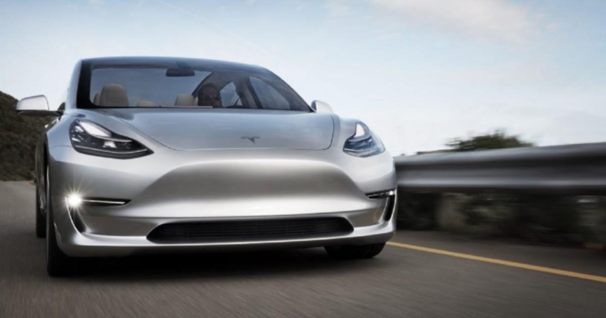 صور لأبرز السيارات الإلكترونية للسنوات المقبلة