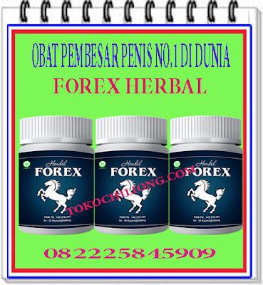 http://www.tokochiliong.com/2017/02/agen-obat-pembesar-penis-obat-forex-herbal-asli.html