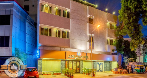 The Beautiful Hotel In Ahmedabad Close To Banks Of River Sabarmati A Part Attraction This Is Just 10 Km Away From Airport 5 Far