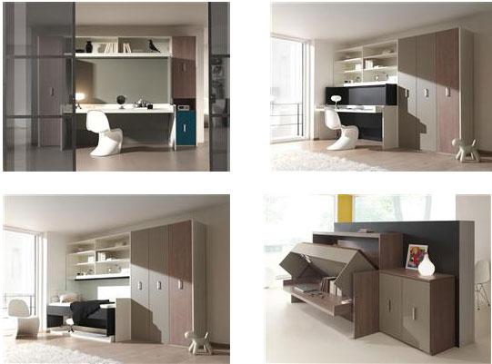 castorama canape lit maison design. Black Bedroom Furniture Sets. Home Design Ideas