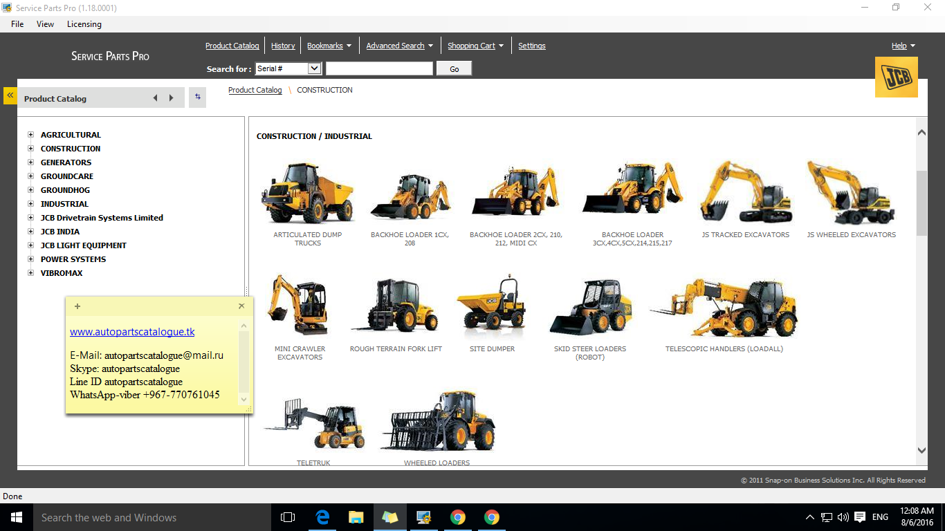 Jcb 506c Wiring Diagram Learn Effectively Schematic Free Picture Electrical