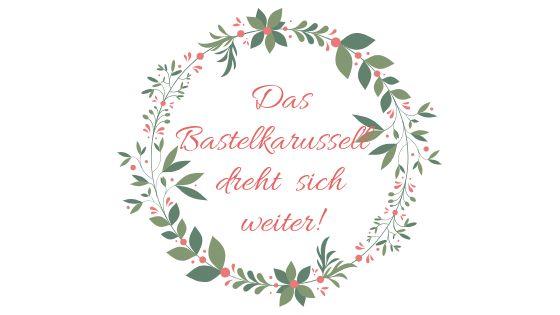 https://www.kreativglueck.de/2019/04/15/milchtuetenverpackung-in-ostervariante-fuer-schokoeier-co/