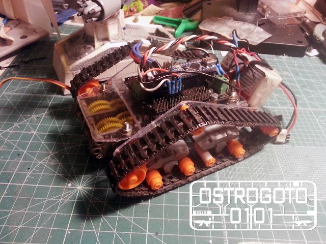 Arduino_remote_guntank_origin