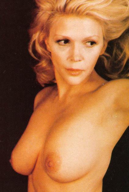 image Dominatrix without mercy 1976
