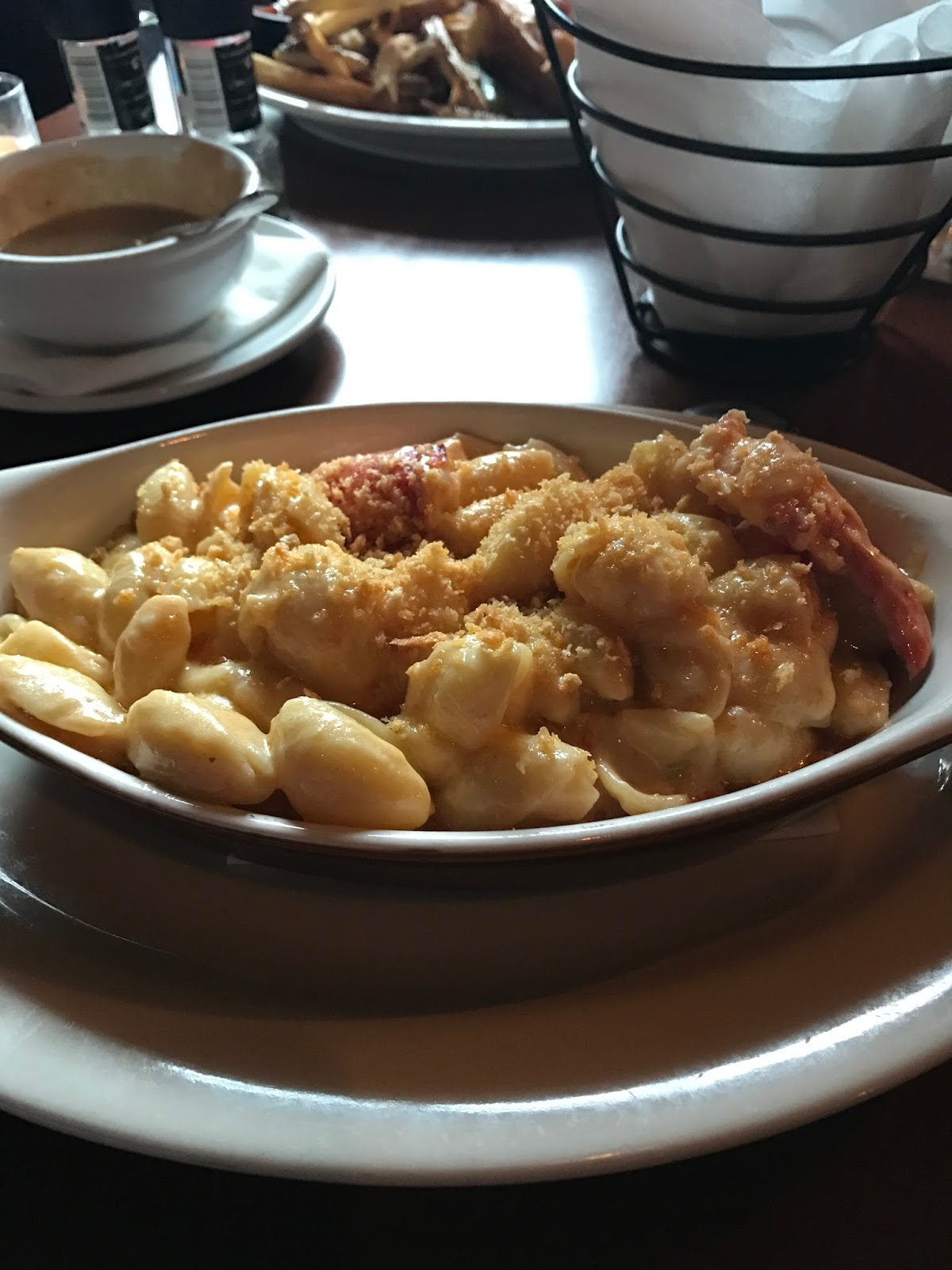 where to eat in portland maine, fresh new england lobster, things to do in portland maine