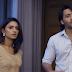 OMG Dev Puts False Accusation On Sonakshi In Kuch Rang Pyar Ke Aise Bhi