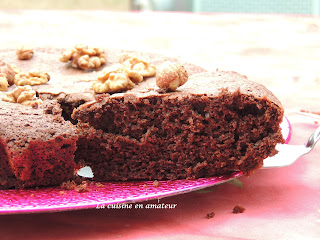 http://recettes.de/gateau-au-chocolat