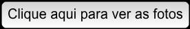 http://pointadulto.com/luh-hoepers-nua-diamond-brazil/