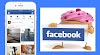 Facebook Market Place – Facebook Buy and Sell