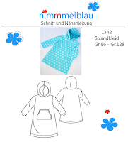 http://de.dawanda.com/product/65179235-1342-ebook-strandkleid-kapuze-gr86-128