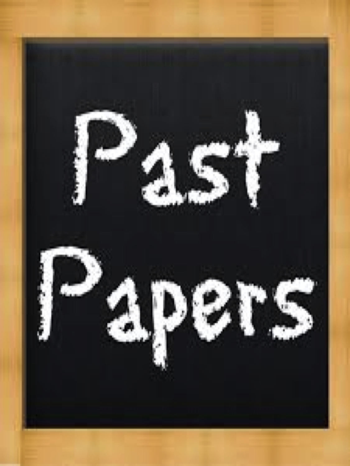 Checkpoint English Past Papers For Grade 9
