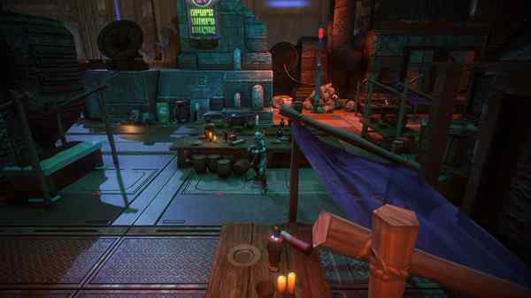 screenshot-2-of-imperatum-pc-game