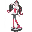 Monster High Comansi Draculaura PVC Figure Figure