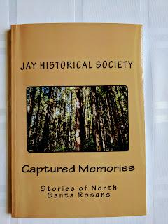 https://www.amazon.com/Captured-Memories-Stories-North-Rosans/dp/1507599919/ref=sr_1_4?ie=UTF8&qid=1524418802&sr=8-4&keywords=captured+memories