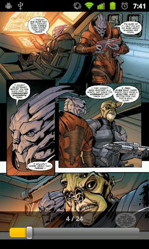 arcadiabuildersinc com | Page 69