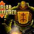 لعبة المعارك الحربية و القتال Templar Battleforce RPG مجاناً للأندرويد