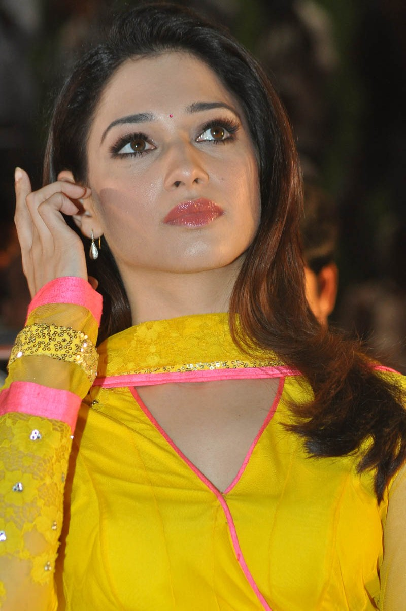 Tollywood Actress Tamana Ho Hd Pictures  South Indian -3844