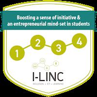 Entrepreneurship Course badge