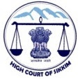 Sikkim High Court Recruitment