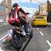 Race the Traffic Moto v1.0.15