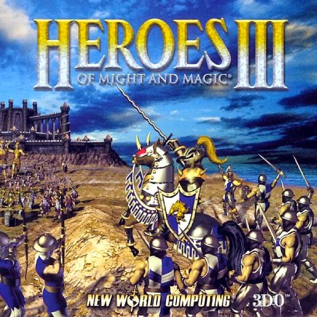 Heroes might magic 3 download free full version, 3 jan heroes of.