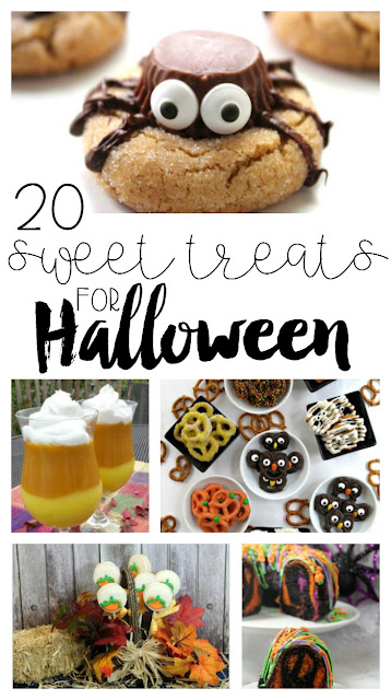 20-halloween-sweet-treats