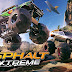 Asphalt Xtreme REVIEW: Gameloft's try on taking the series OFF-ROAD!