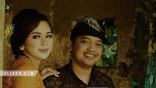 Lirik Lagu Kantong Bolong - Yudi Kresna feat Agustin
