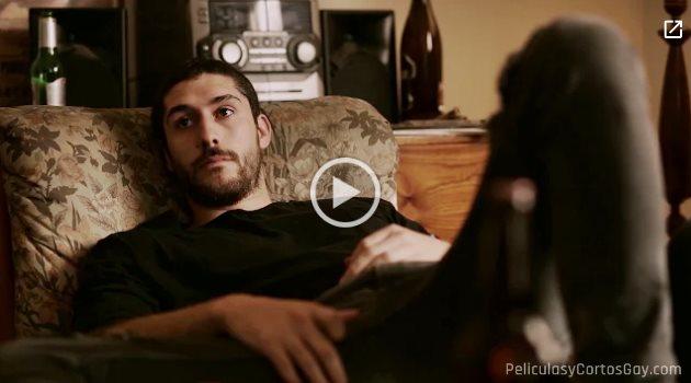 CLIC PARA VER VIDEO UN RUBIO - PELICULA GAY - 2019