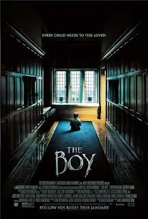 Download Film The Boy (2016) BRRip 720p Subtitle Indonesia