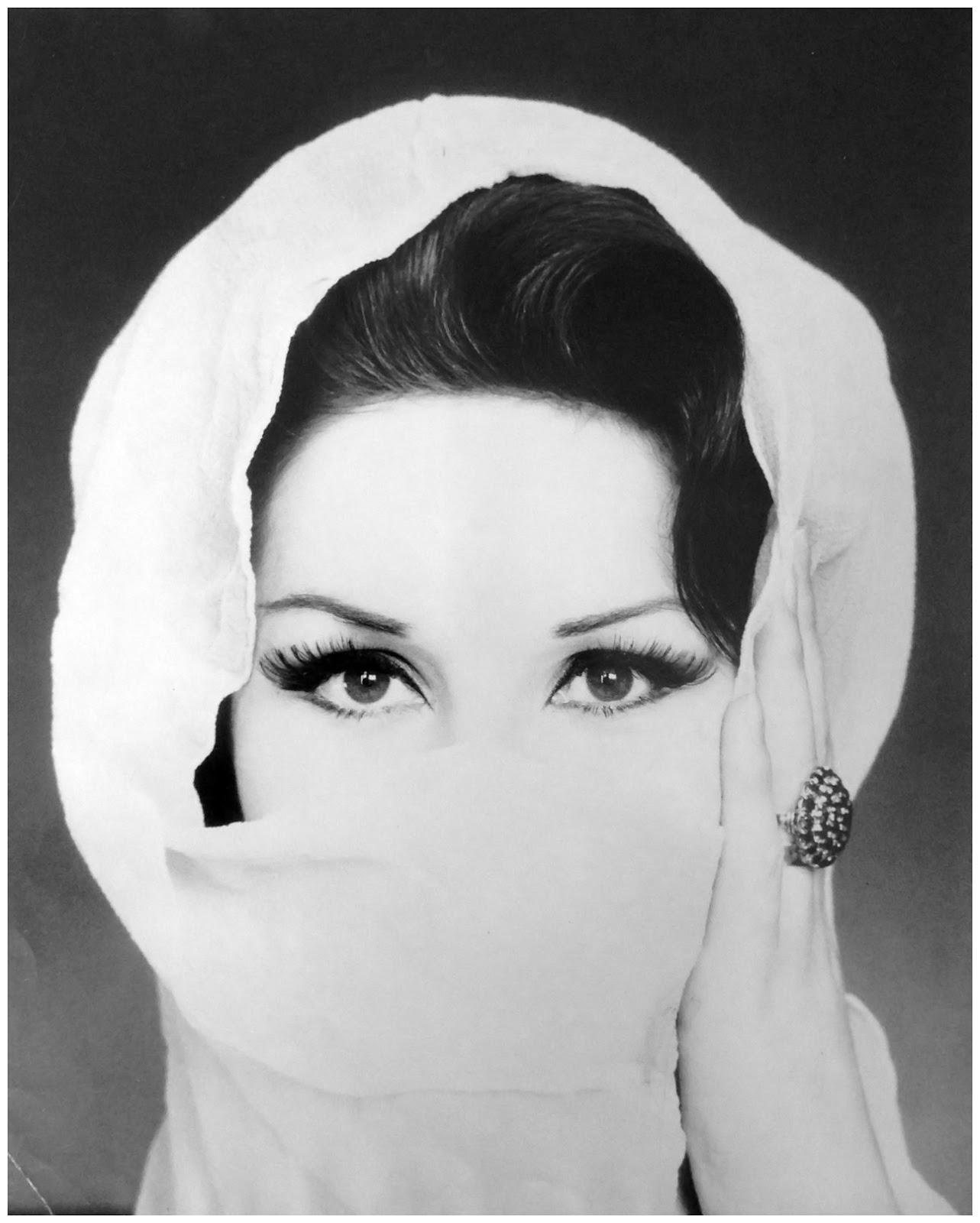 Photographer's - Magazine cover