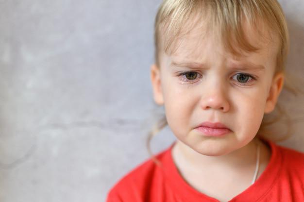 5 tanda anda mengamalkan 'Bad Parenting'