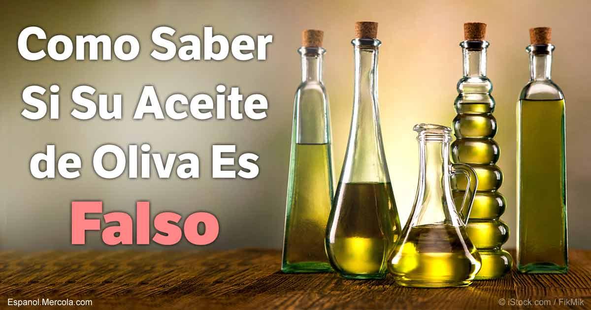 Los ingredientes de la vida fraude en los aceites - Como sacar aceite del piso ...