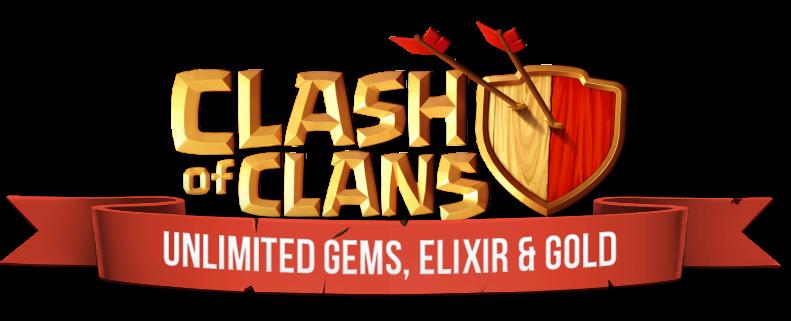 Clash Of Clans Online Generator Gems