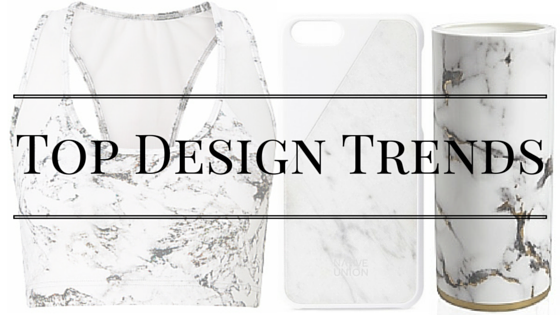 marble, fashion, style, trends, design, white marble, black marble, fitness, lifestyle, activewear, title, vase, homeware, kitchen, bathroom