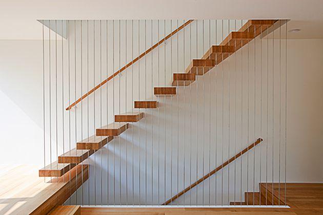 mẫu cầu thang treo 14