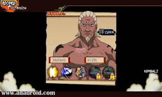 Download Naruto Senki NSUIW by Ariyanto Apk